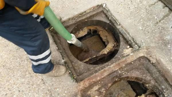 pourquoi vidanger une fosse septique