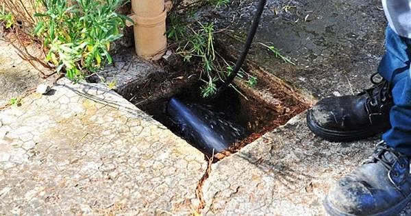 Pourquoi Comment savoir quand vidanger fosse septique en Île de France
