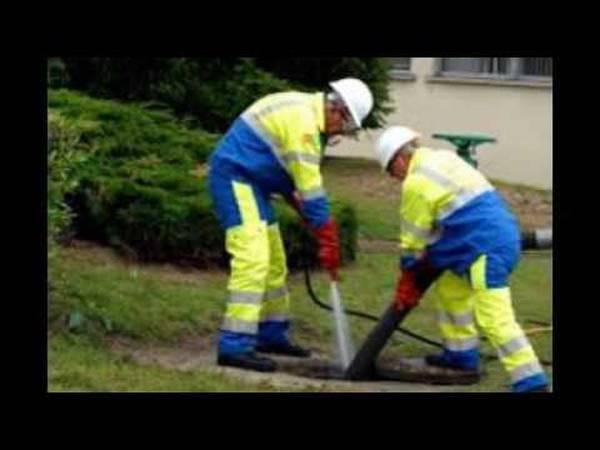 Découvrez Fréquence vidange fosse septique locataire en Île de France