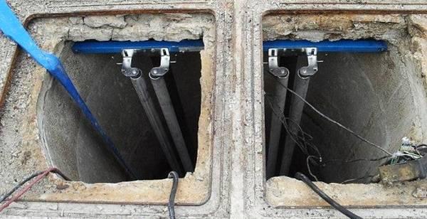 Trouvez Pourquoi vidanger une fosse septique Au meilleur prix