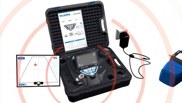 inspection canalisation par camera prix
