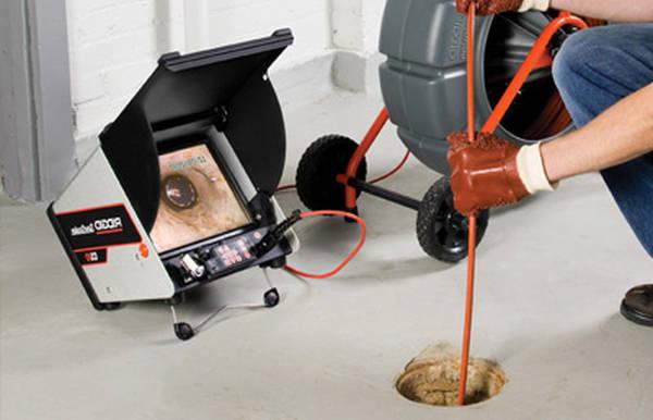 Où trouver Entreprise inspection canalisation par un professionnel