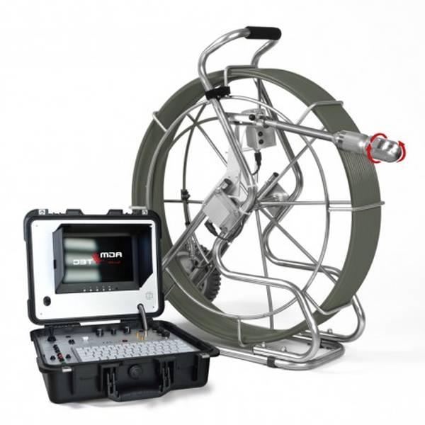 Où trouver Prix inspection video canalisation par un professionnel