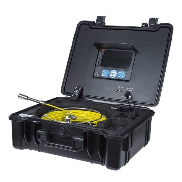 Conseils Inspection canalisation camera Haut de Seine 92