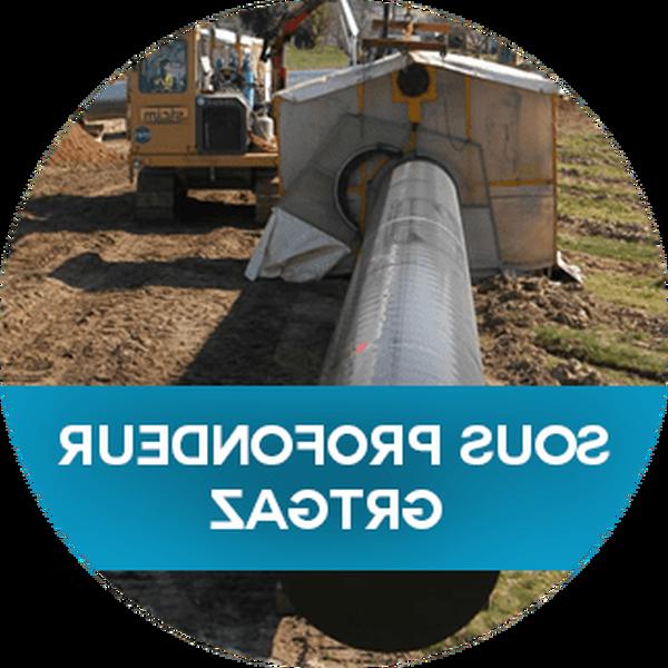 prix inspection de canalisation