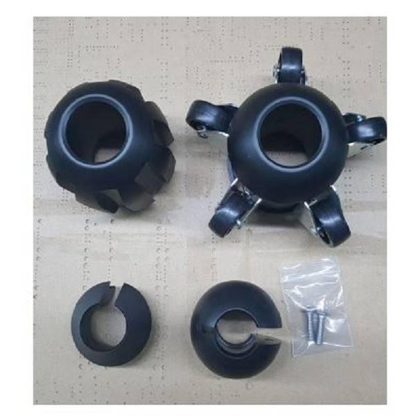 Contactez Inspection canalisation assainissement Essone 91