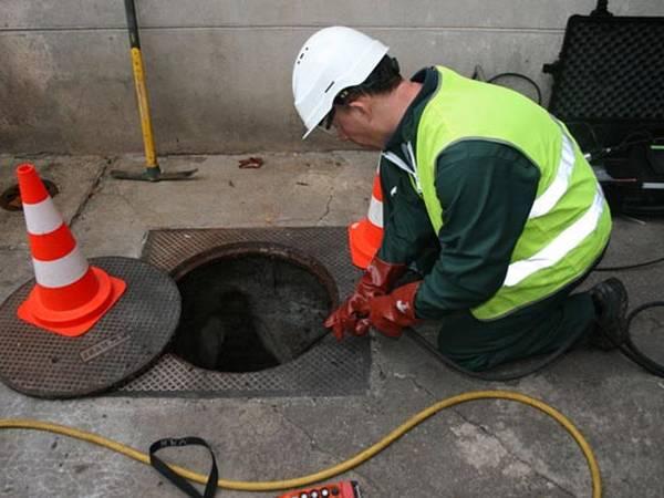 Contactez Inspection canalisation 20m Val d'Oise 95